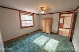 309 Sowers Ferry Road - Photo 35