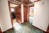 309 Sowers Ferry Road - Photo 43