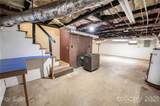 309 Sowers Ferry Road - Photo 45