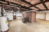 309 Sowers Ferry Road - Photo 47