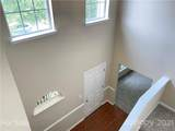 6024 Powder Mill Place - Photo 11