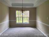 6024 Powder Mill Place - Photo 5