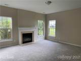 6024 Powder Mill Place - Photo 9