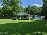 5411 Weddington Road - Photo 3