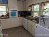 5411 Weddington Road - Photo 6
