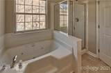 1421 Autumn Ridge Lane - Photo 35