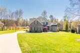 139 Cedar Woods Drive - Photo 47