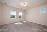 4847 Looking Glass Trail - Photo 18
