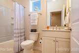4847 Looking Glass Trail - Photo 9