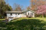 535 Old Holbert Road - Photo 1