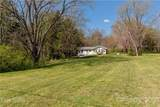 535 Old Holbert Road - Photo 2