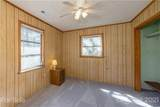 535 Old Holbert Road - Photo 11