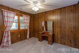 535 Old Holbert Road - Photo 16