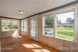 535 Old Holbert Road - Photo 3