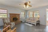 535 Old Holbert Road - Photo 4