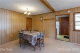 535 Old Holbert Road - Photo 8