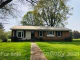 303 Greenbriar Road - Photo 1