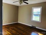 303 Greenbriar Road - Photo 13