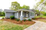 2477 Secrest Shortcut Road - Photo 4