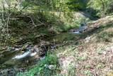 500 Little Creek Road - Photo 26