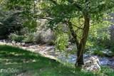 500 Little Creek Road - Photo 33