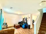 110 Mossy Pond Road - Photo 3