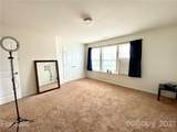 110 Mossy Pond Road - Photo 21