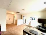 110 Mossy Pond Road - Photo 26