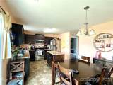 110 Mossy Pond Road - Photo 7
