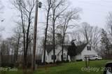 313 Lakeshore Drive - Photo 2