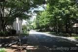 306 Cedar Street - Photo 47