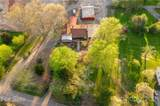 123 Bradshaw Circle - Photo 15