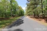 217 Raintree Drive - Photo 40