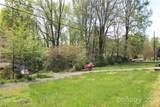 6221 Woodland Circle - Photo 11