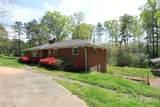 6221 Woodland Circle - Photo 13