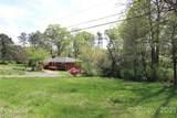 6221 Woodland Circle - Photo 4