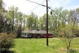 6221 Woodland Circle - Photo 6