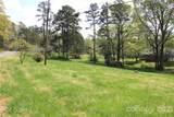 6221 Woodland Circle - Photo 10