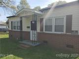 742 Mutual Road - Photo 1