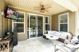 7029 Wyngate Place - Photo 38