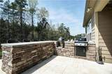 7029 Wyngate Place - Photo 40