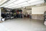 7029 Wyngate Place - Photo 45