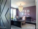 7029 Wyngate Place - Photo 8