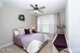 7029 Wyngate Place - Photo 9