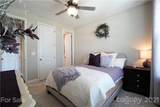 7029 Wyngate Place - Photo 10