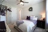 7029 Wyngate Place - Photo 10