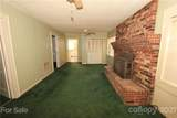 3438 Orchard Road - Photo 22