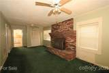 3438 Orchard Road - Photo 23