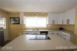 3438 Orchard Road - Photo 25