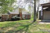 3438 Orchard Road - Photo 4